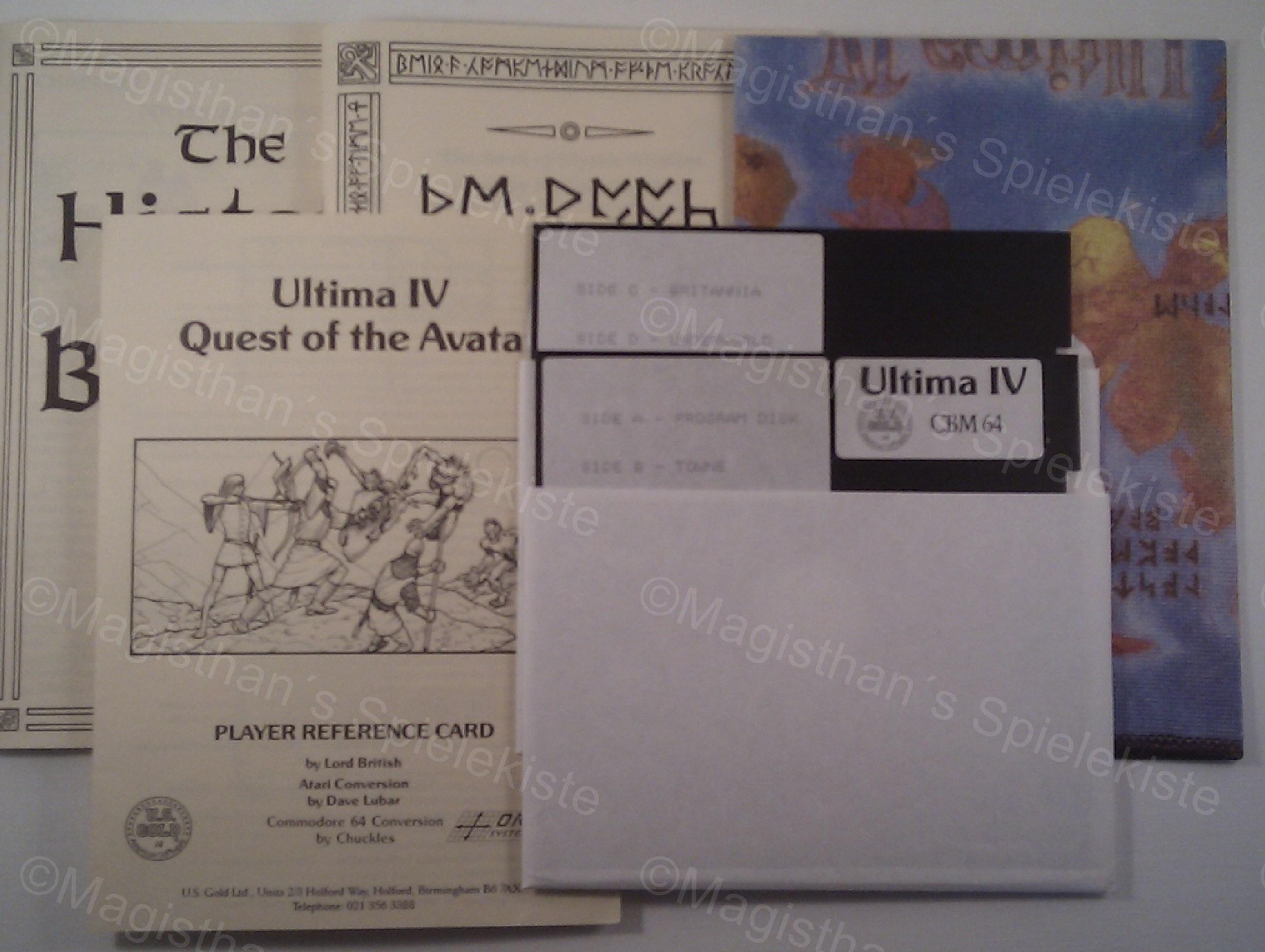 Ultima42c.jpg