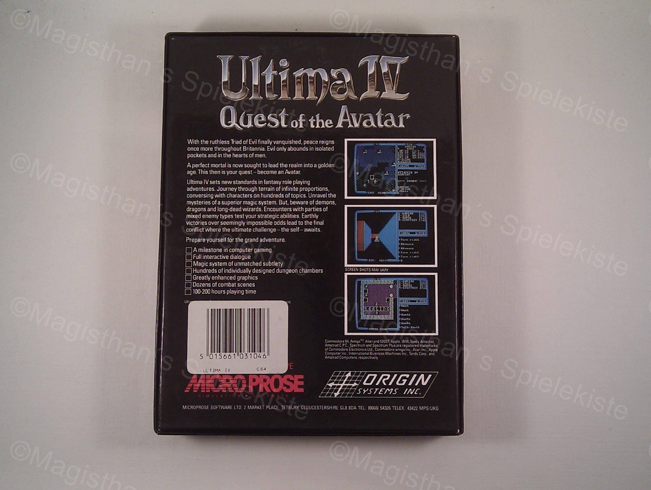 Ultima43back.jpg