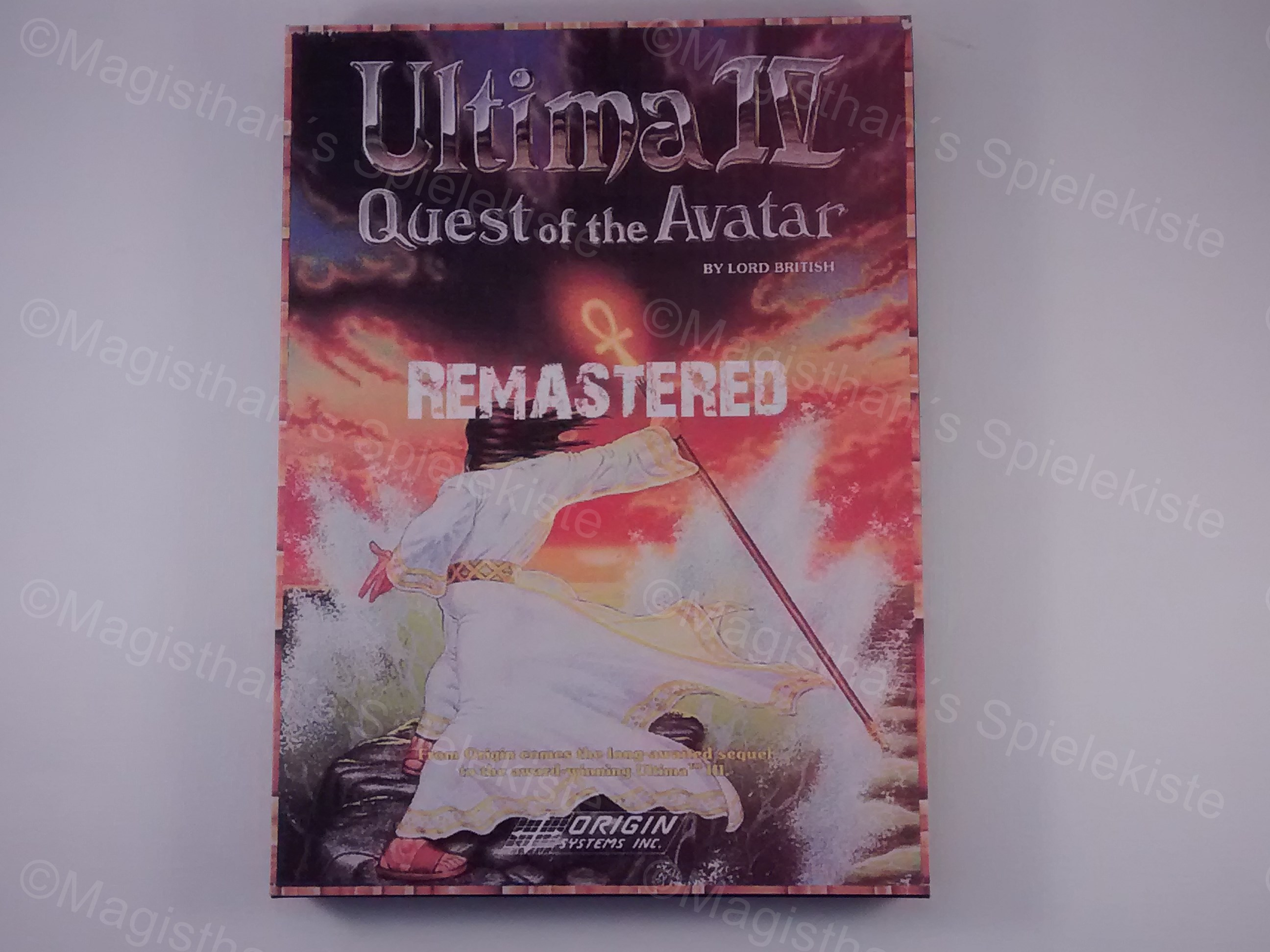 Ultima4Remastered1.jpg