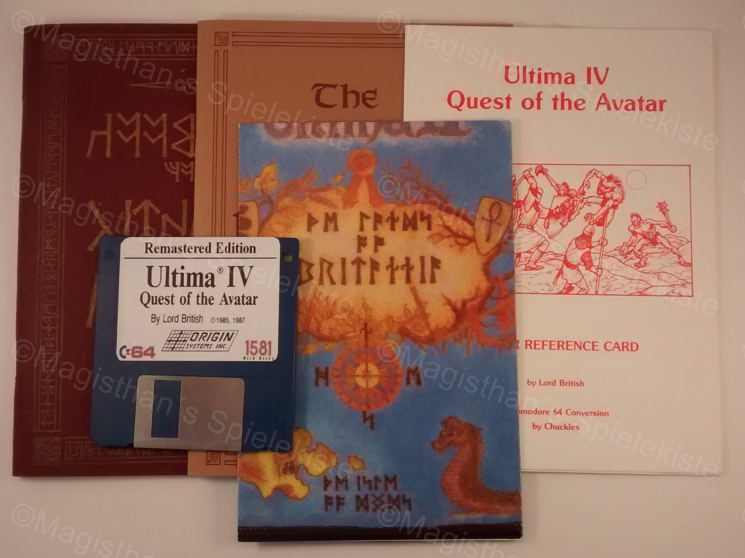 Ultima4Remastered2.jpg