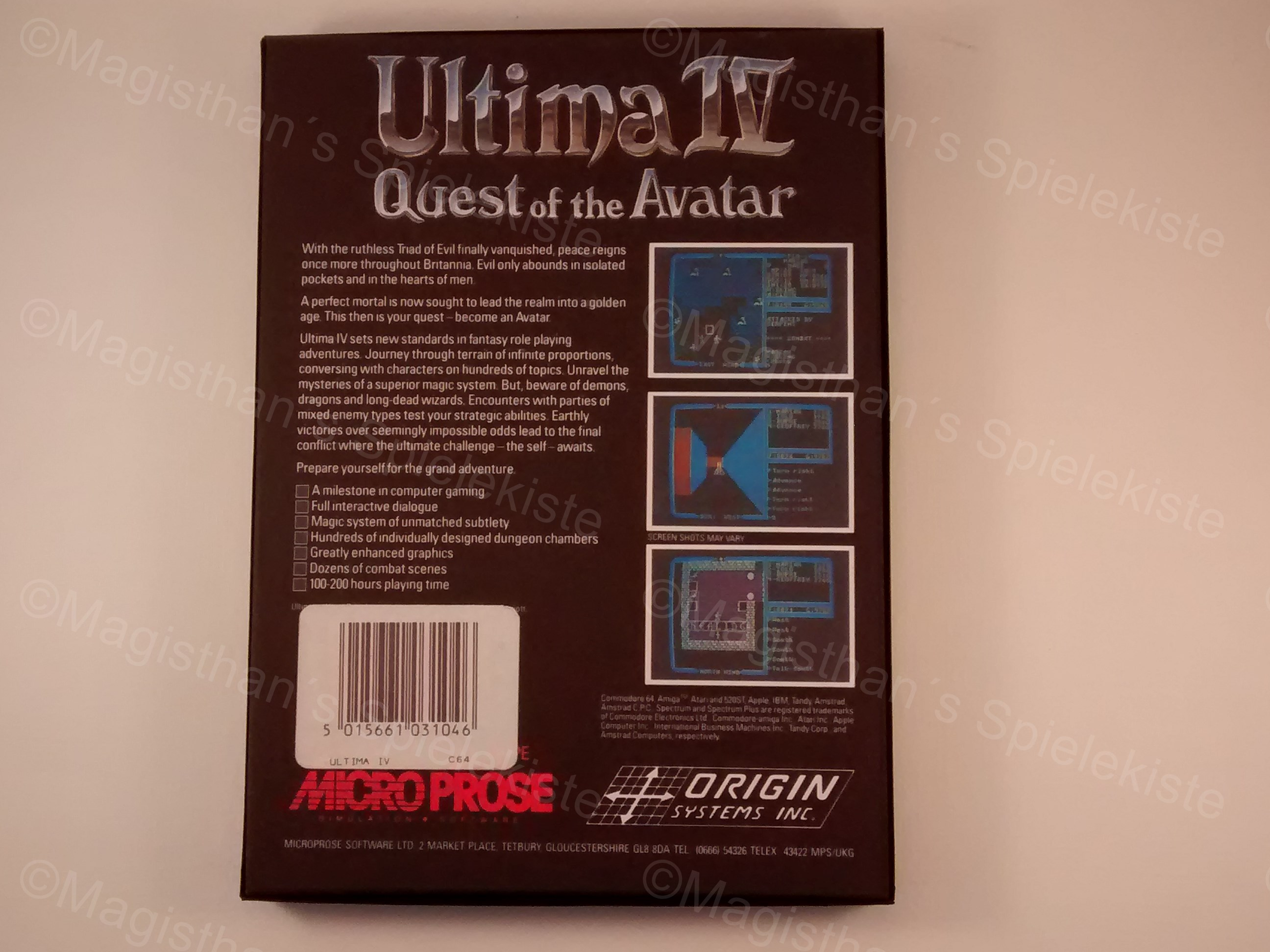 Ultima4Remastered_back.jpg