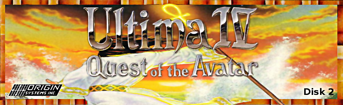 Ultima4_Disk2.png
