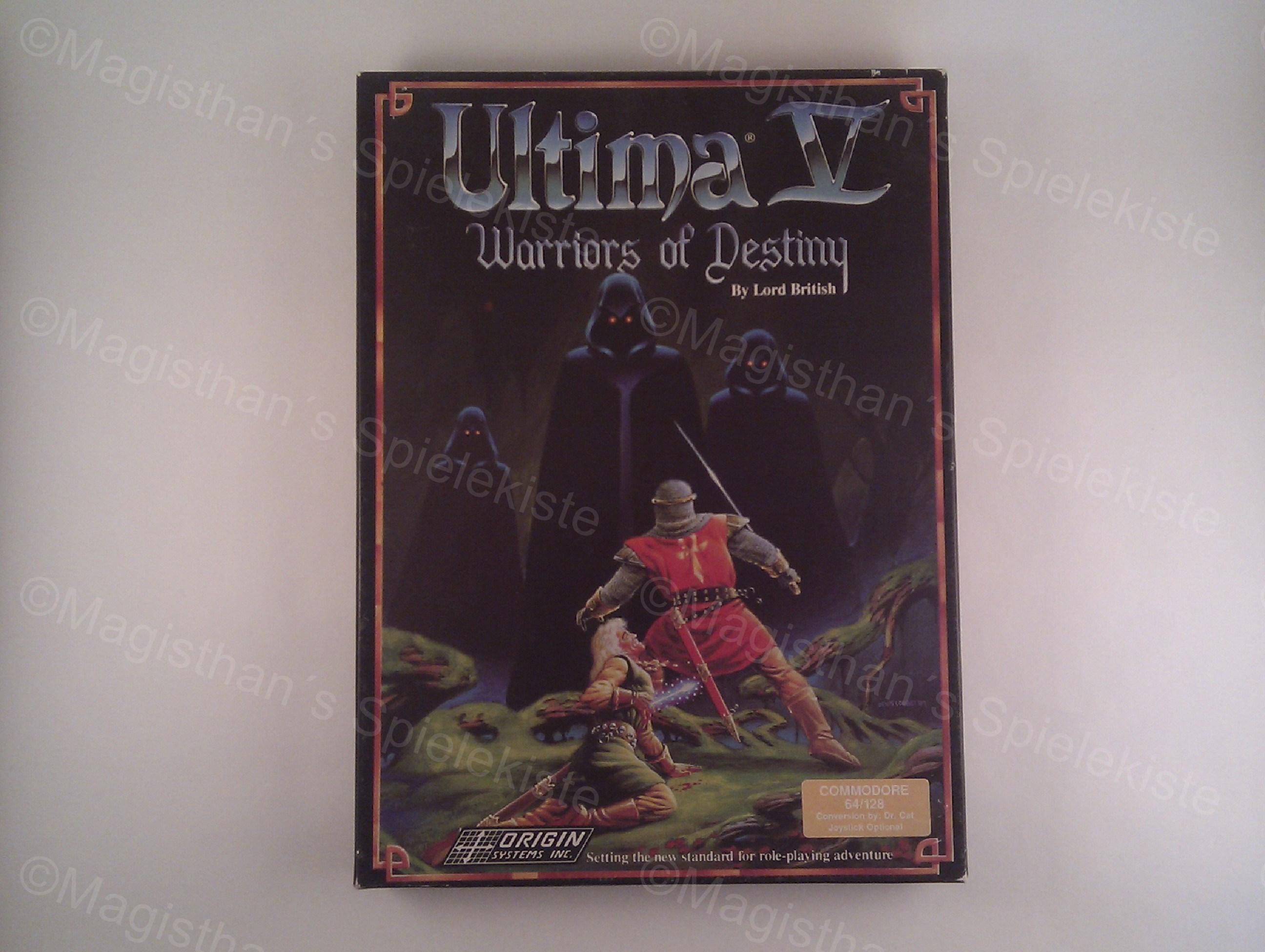 Ultima51.jpg