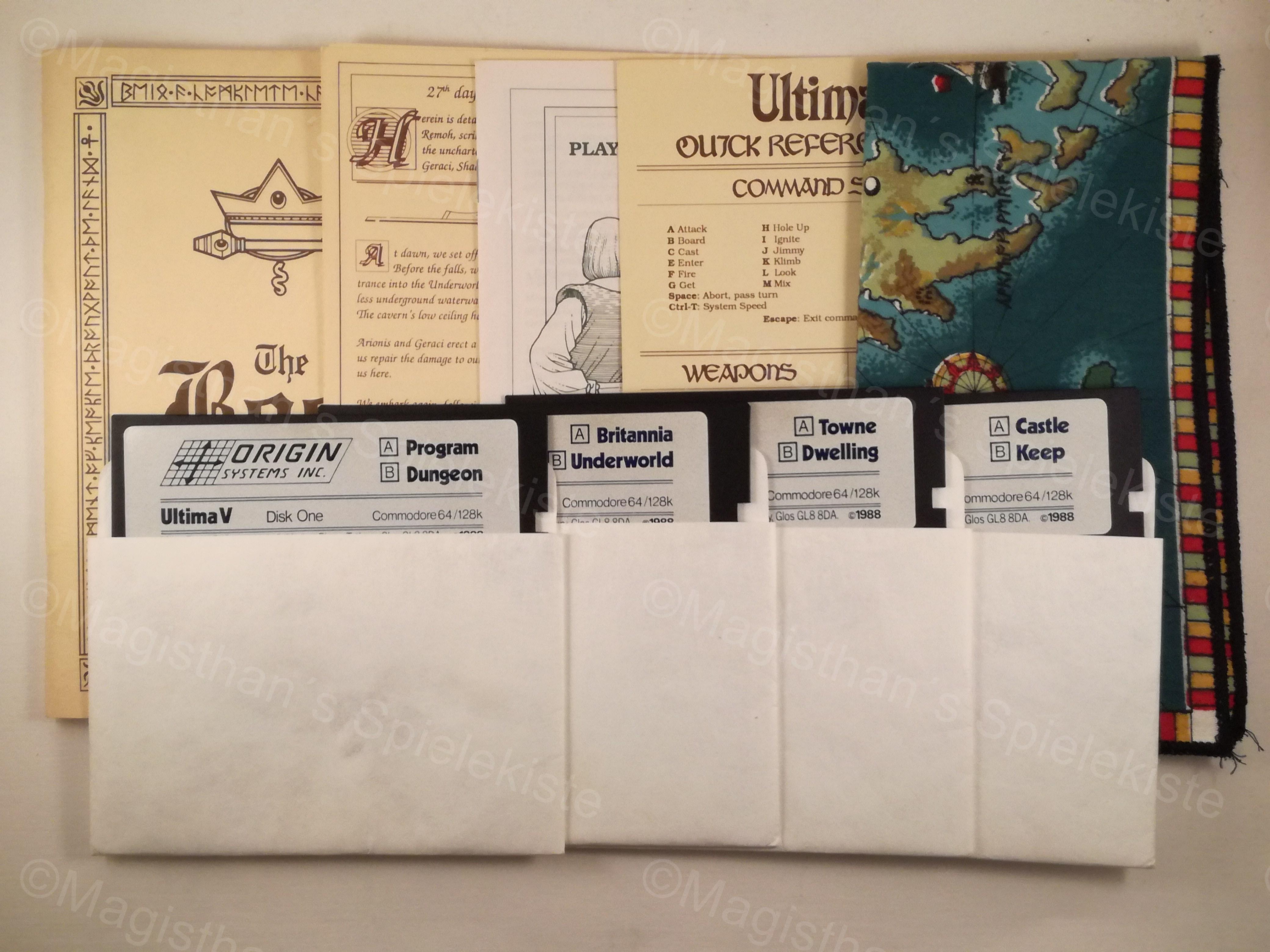 Ultima5Microprose2.jpg