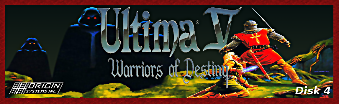 Ultima5_Disk4.png