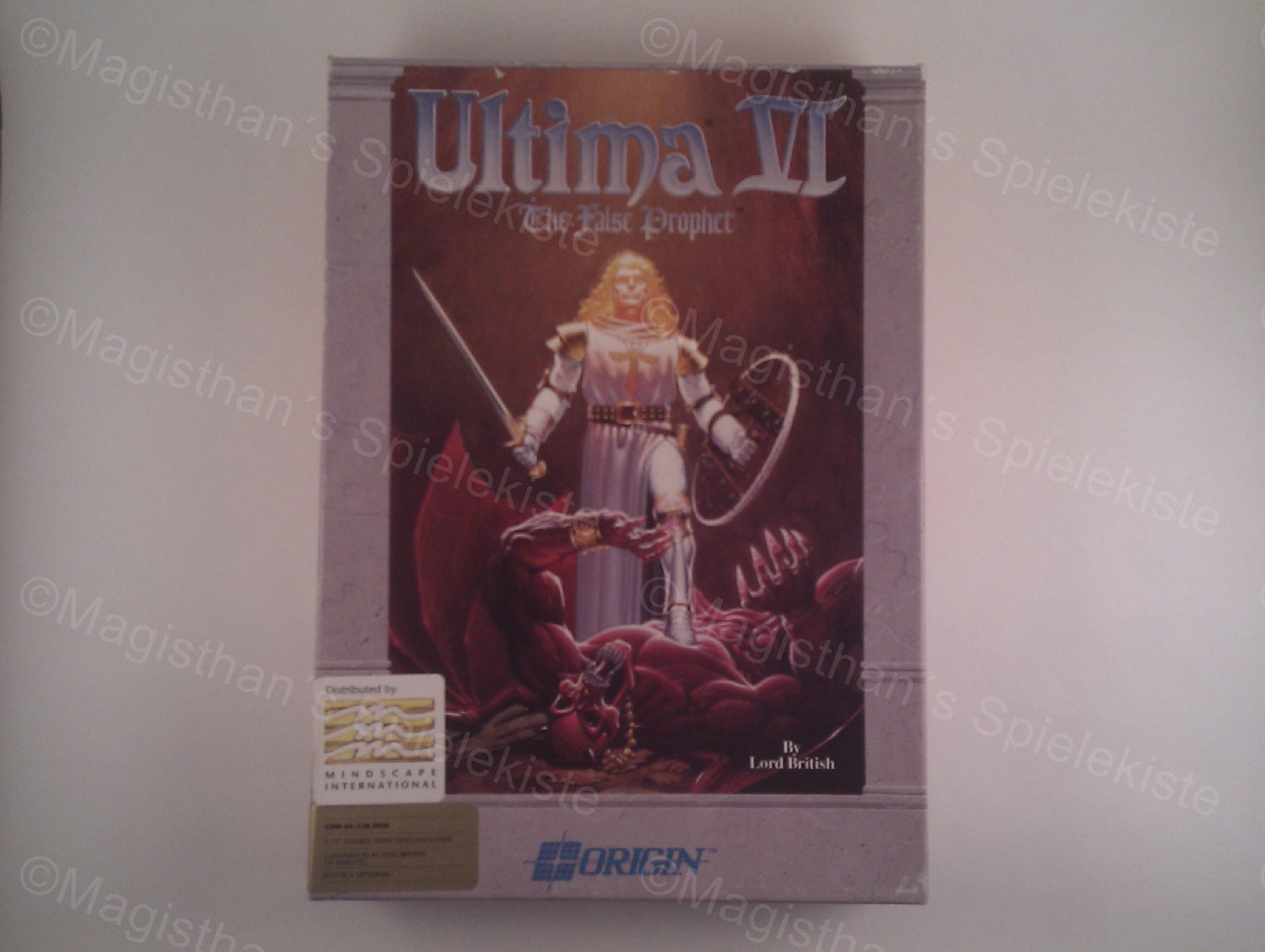 Ultima61.jpg