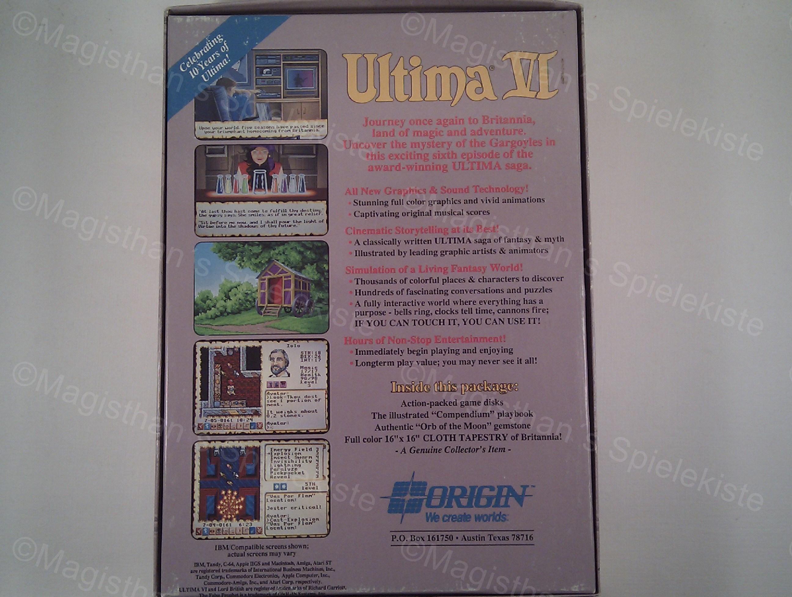 Ultima61back.jpg