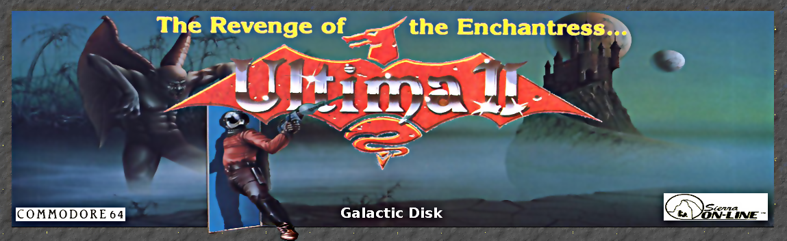 Ultima_Disk2.png