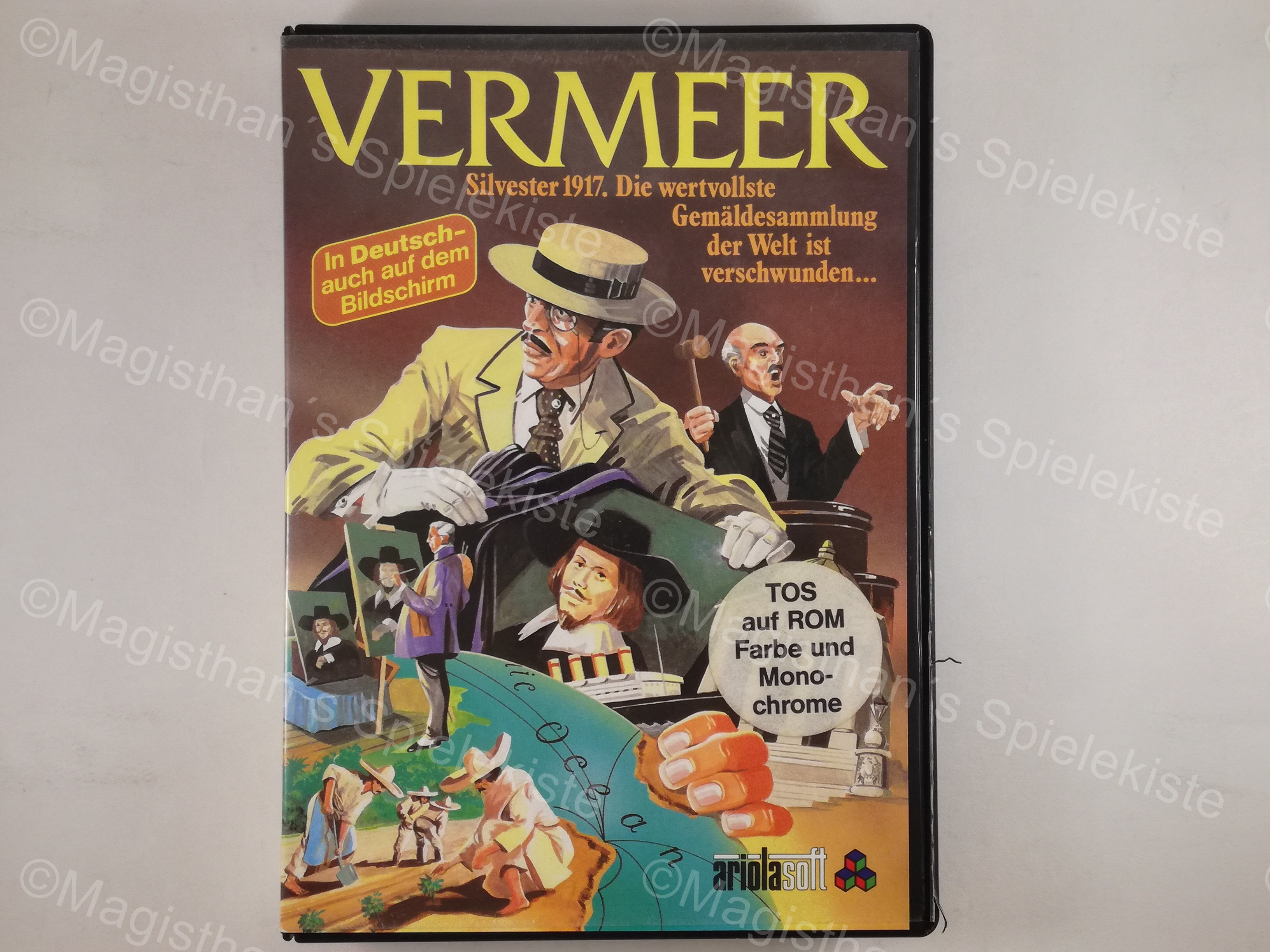 VermeerAtari1.jpg