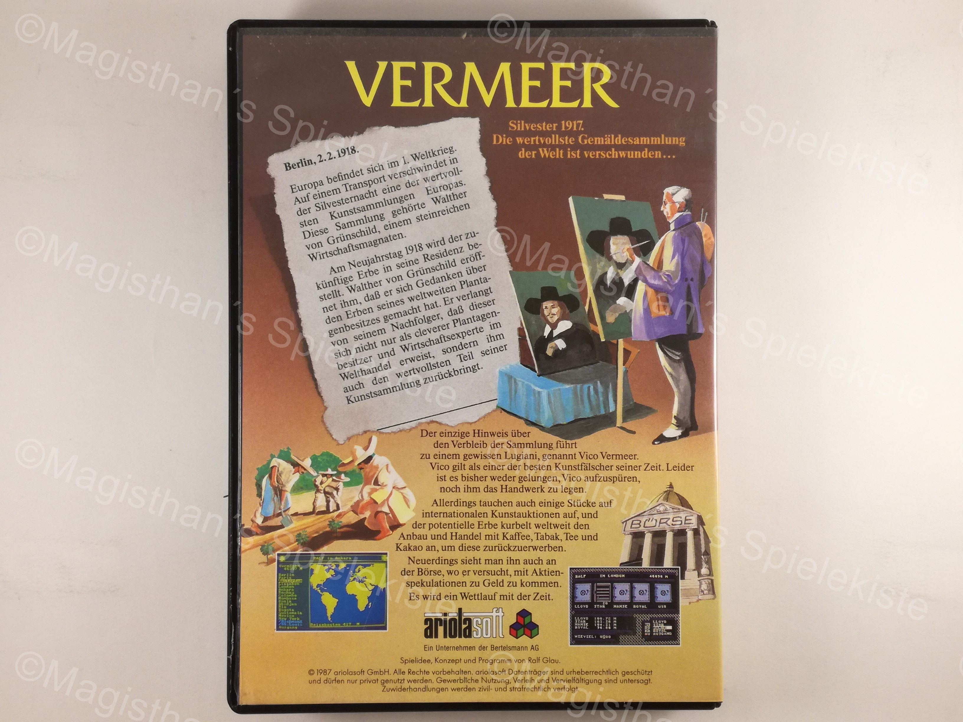 VermeerAtari1_back.jpg