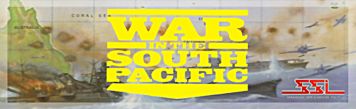 War_in_the_South_Pacific.png