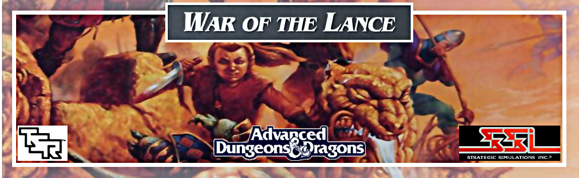 War_of_the_Lance.png