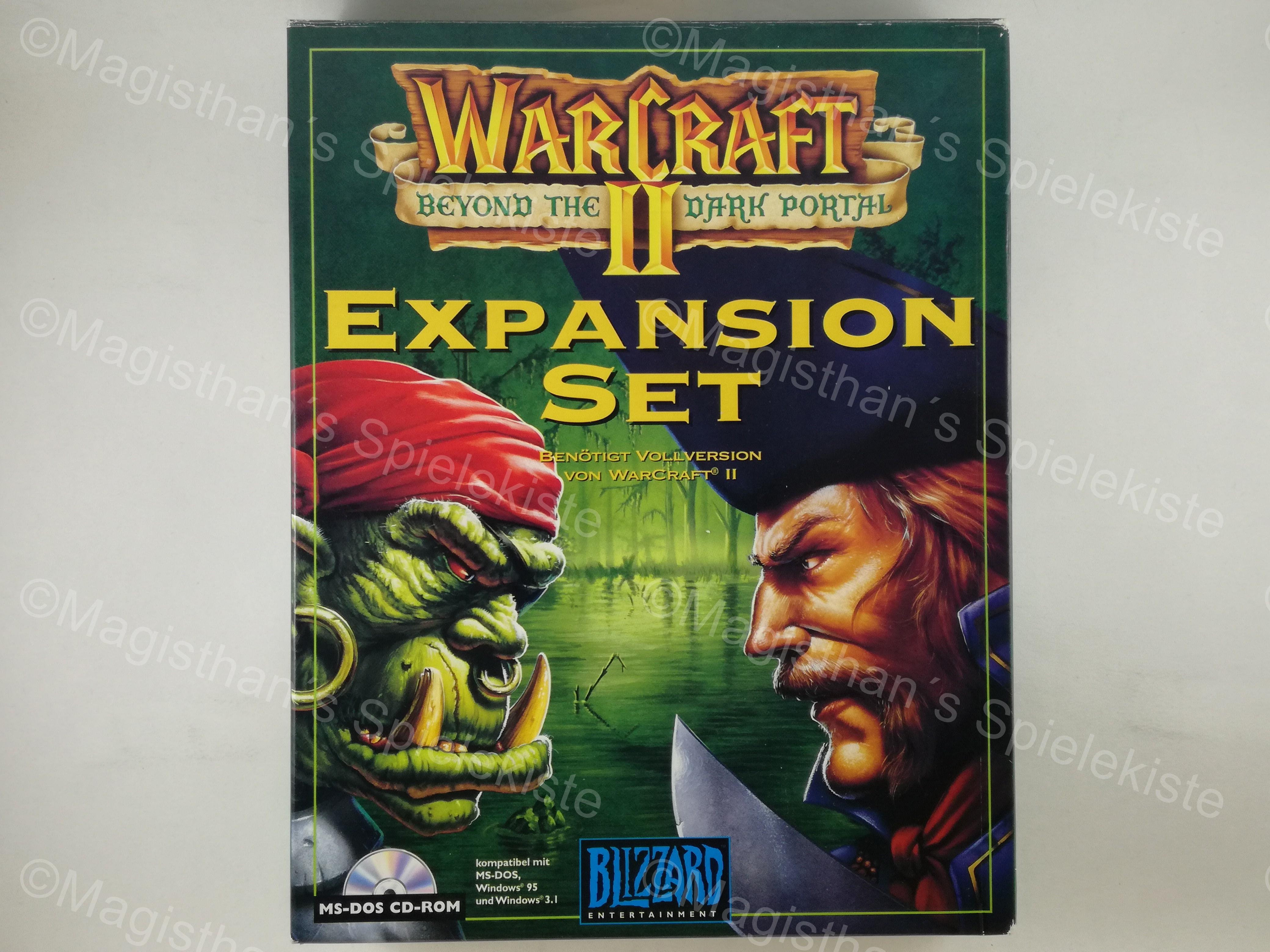 Warcraft2BeyondtheDarkPortal1.jpg