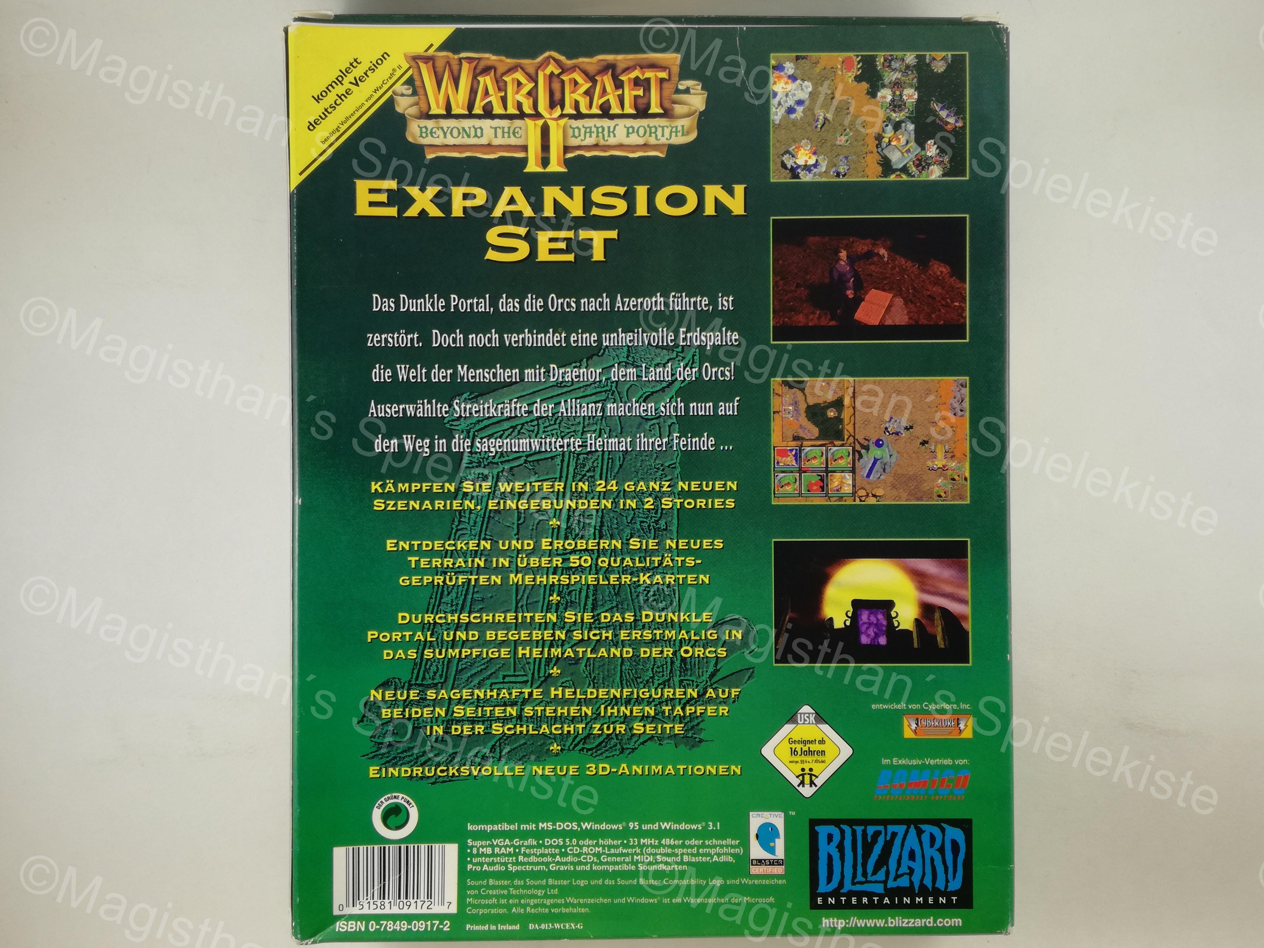 Warcraft2BeyondtheDarkPortal1_back.jpg