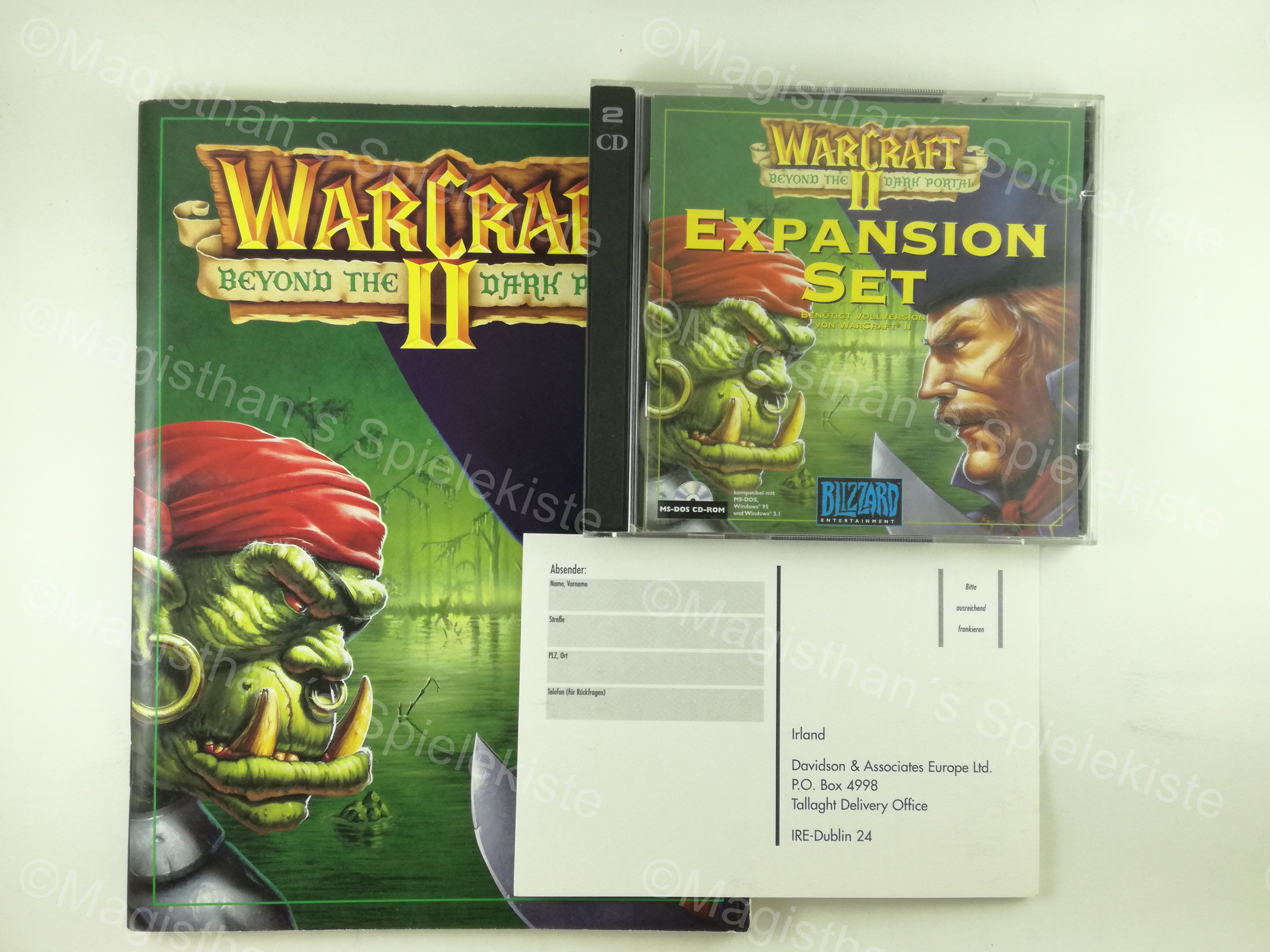 Warcraft2BeyondtheDarkPortal2.jpg