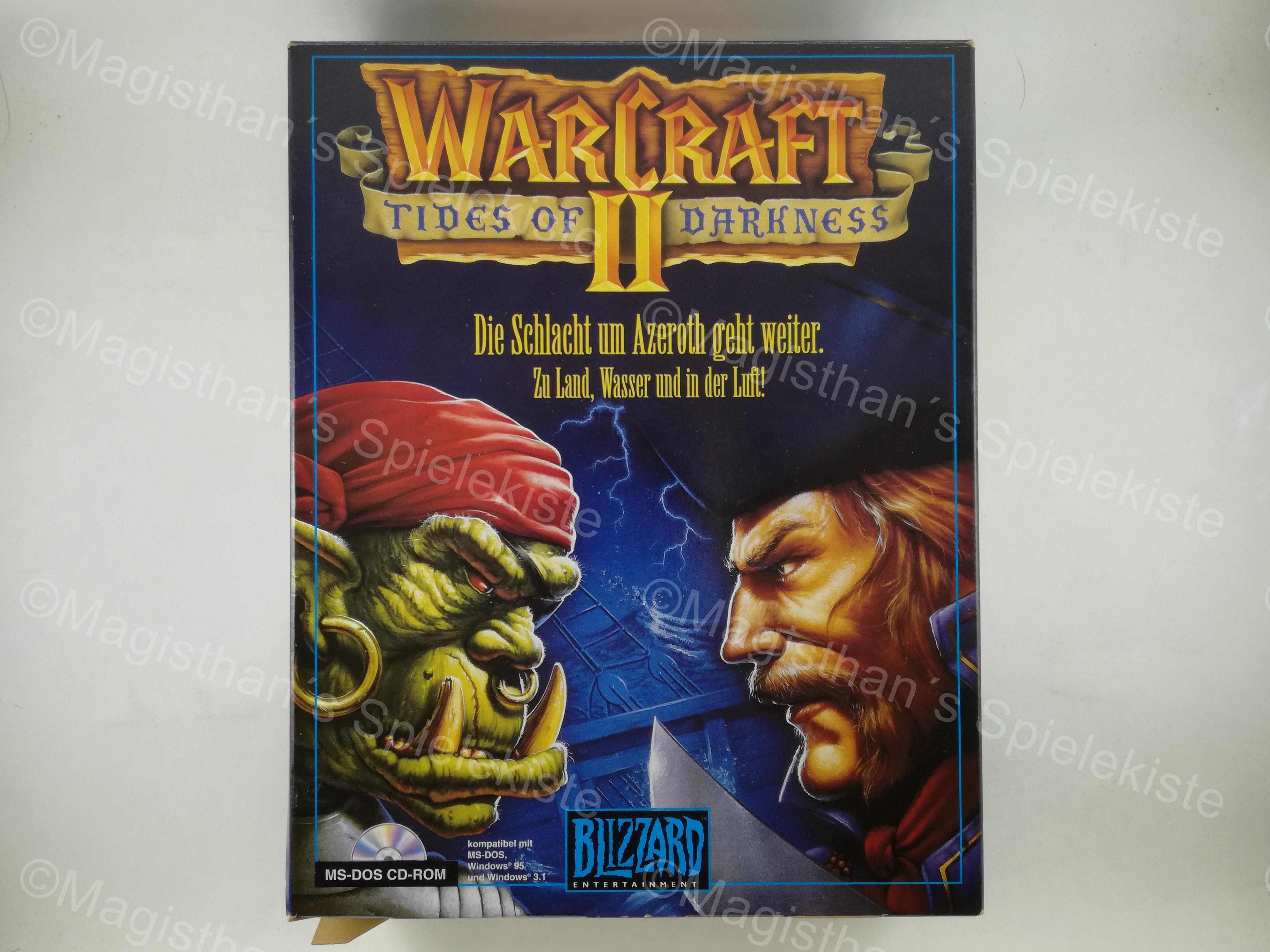 Warcraft2_TidesofDarkness1b.jpg