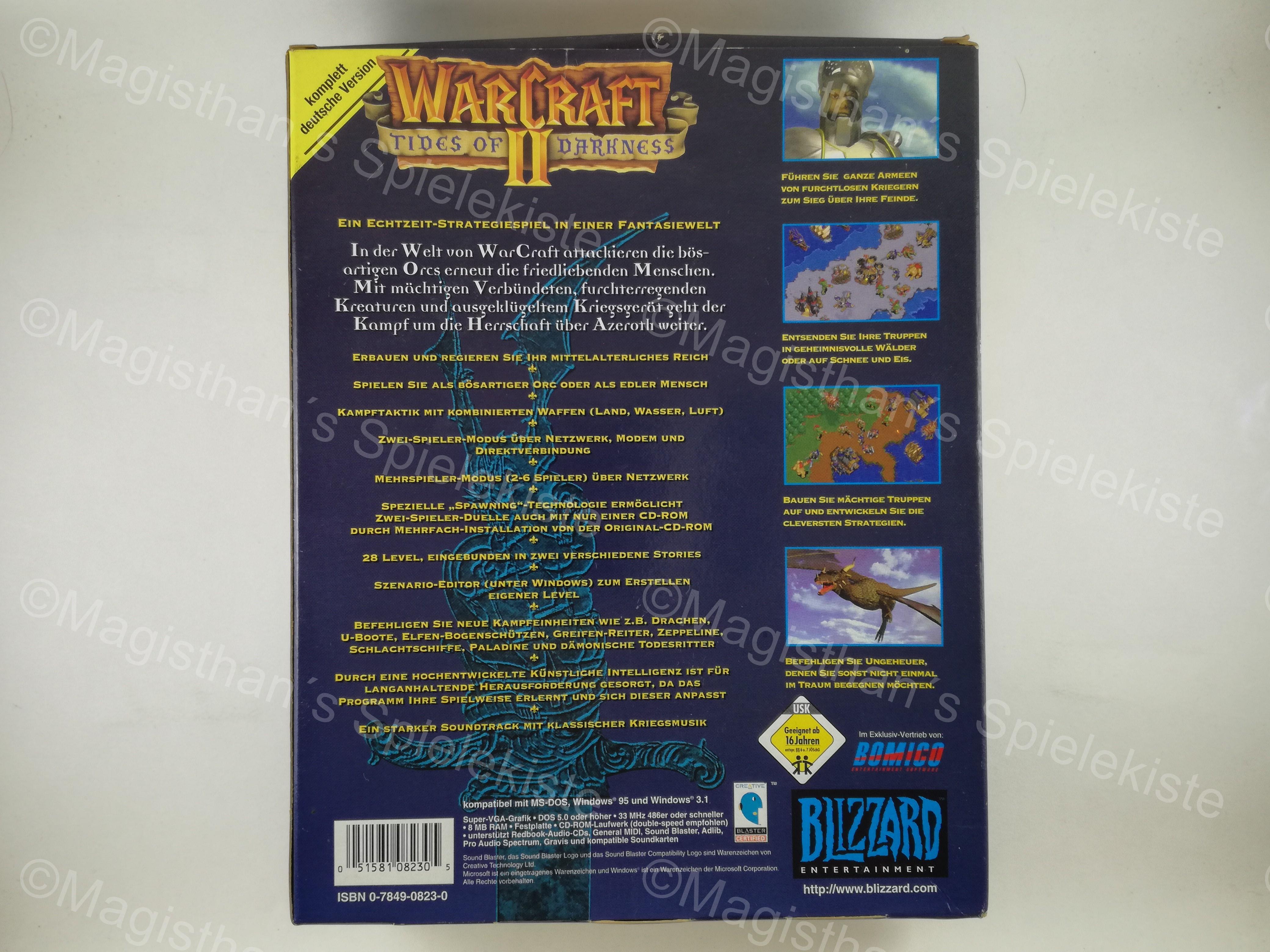 Warcraft2_TidesofDarkness1b_back.jpg