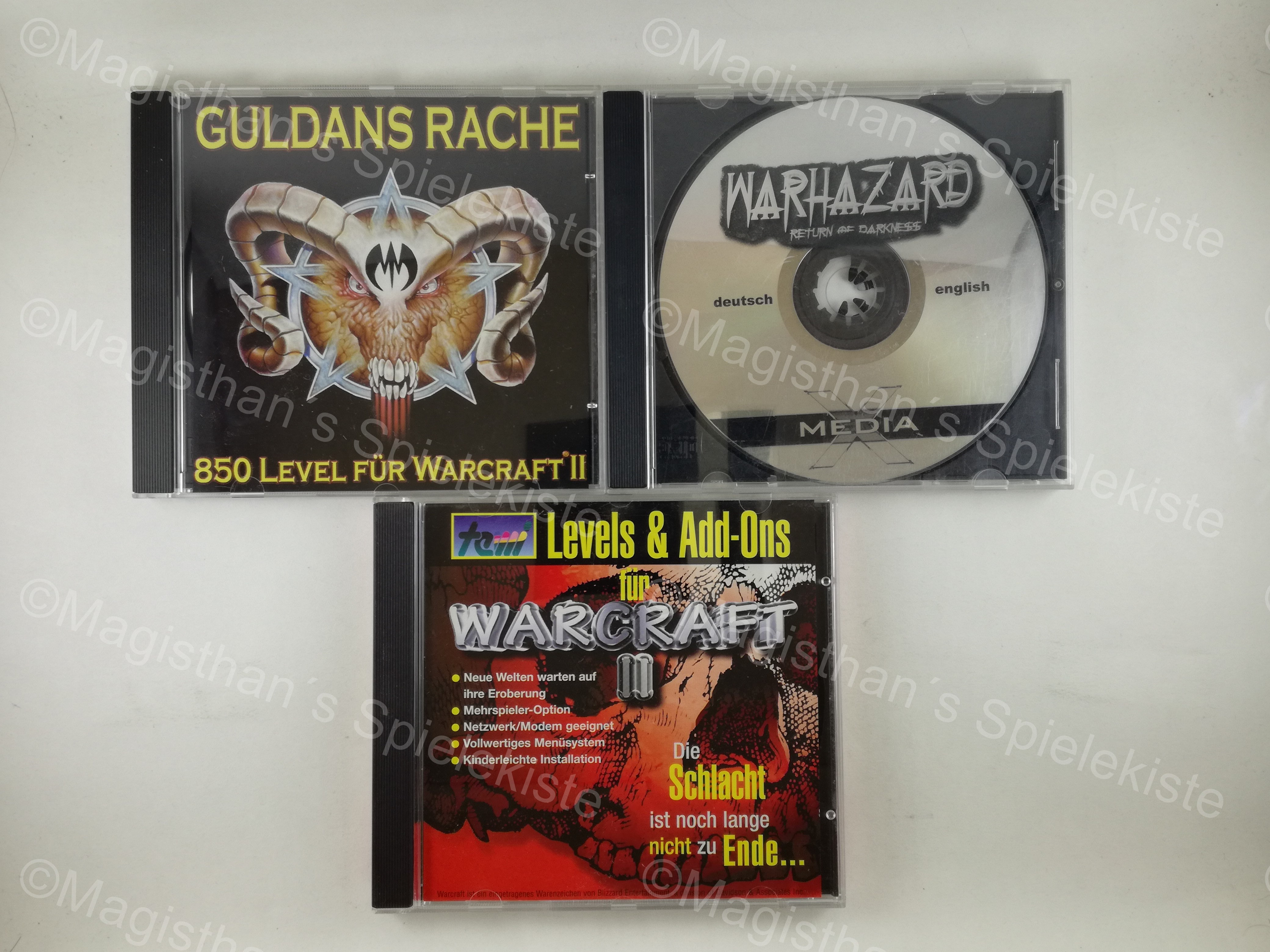 Warcraft2_ZusatzCD.jpg