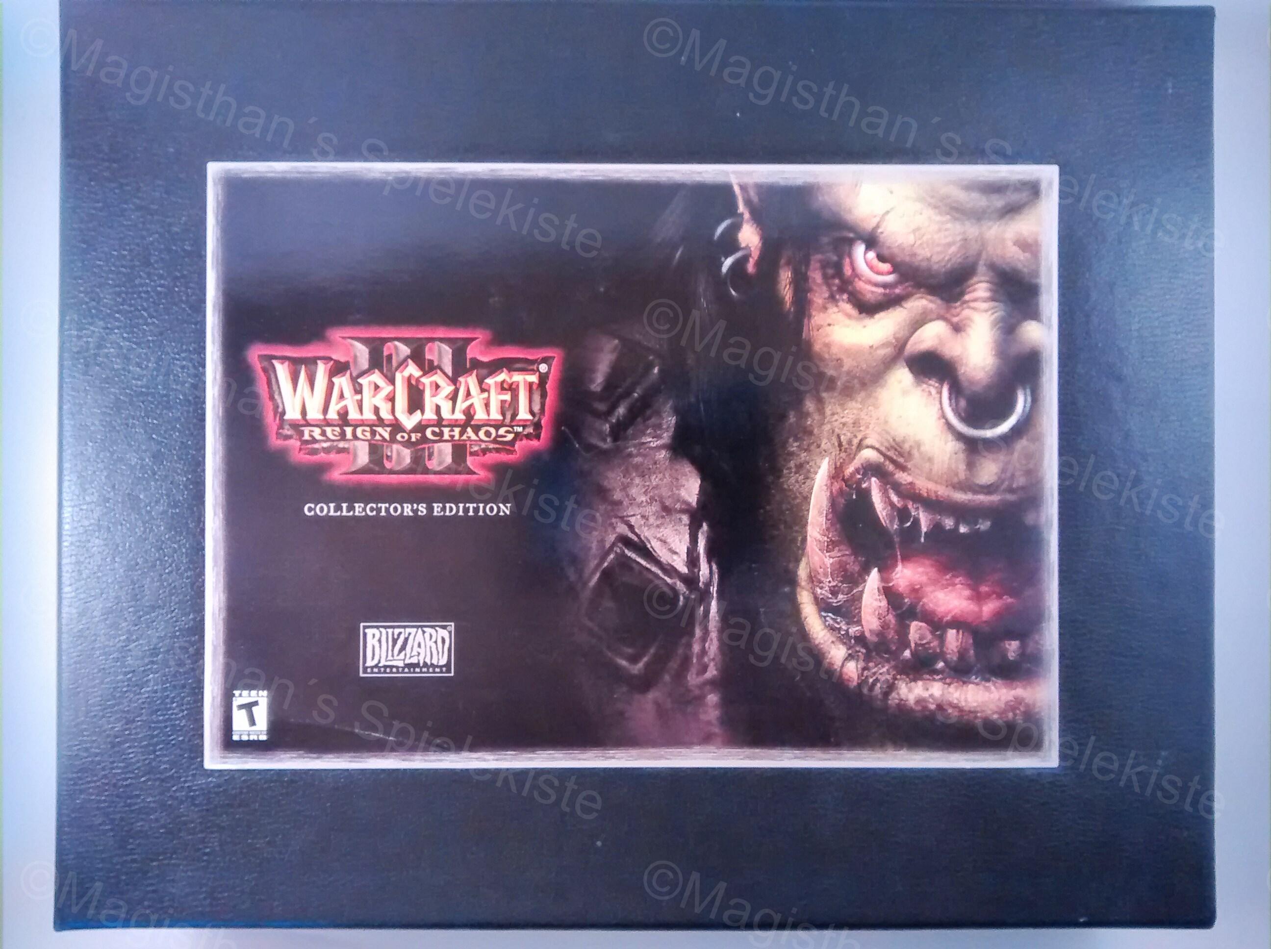Warcraft3CollectorsEdition1.jpg