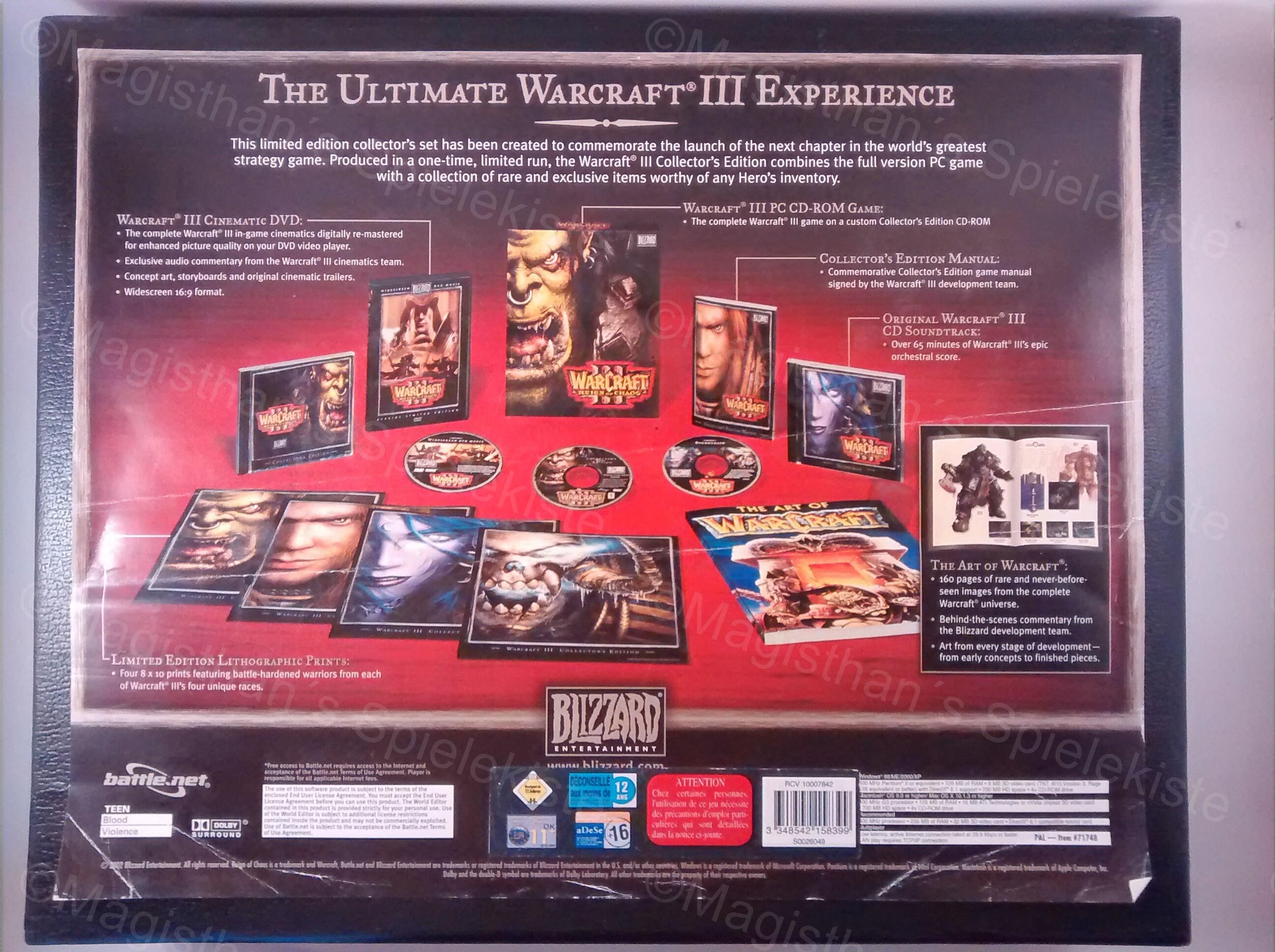 Warcraft3CollectorsEdition1_back.jpg