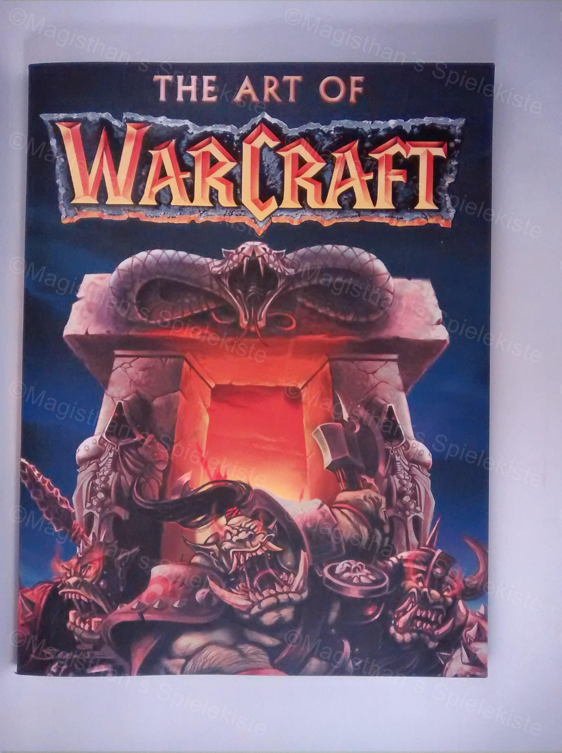 Warcraft3CollectorsEdition2a1.jpg