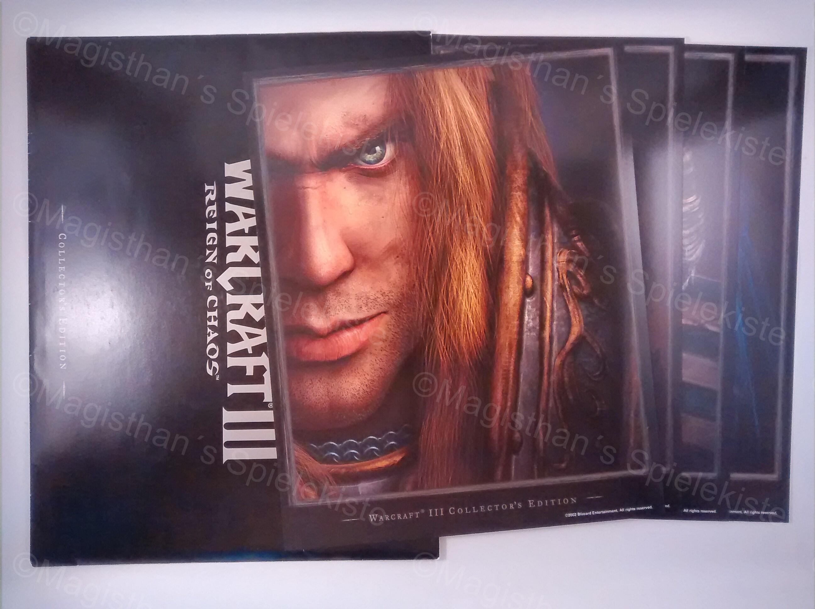 Warcraft3CollectorsEdition2a2.jpg