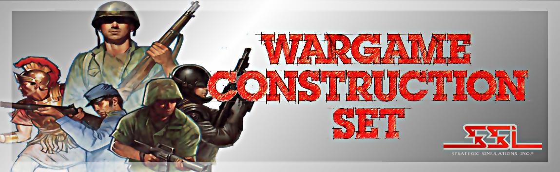 Wargame_Construction_Set.png