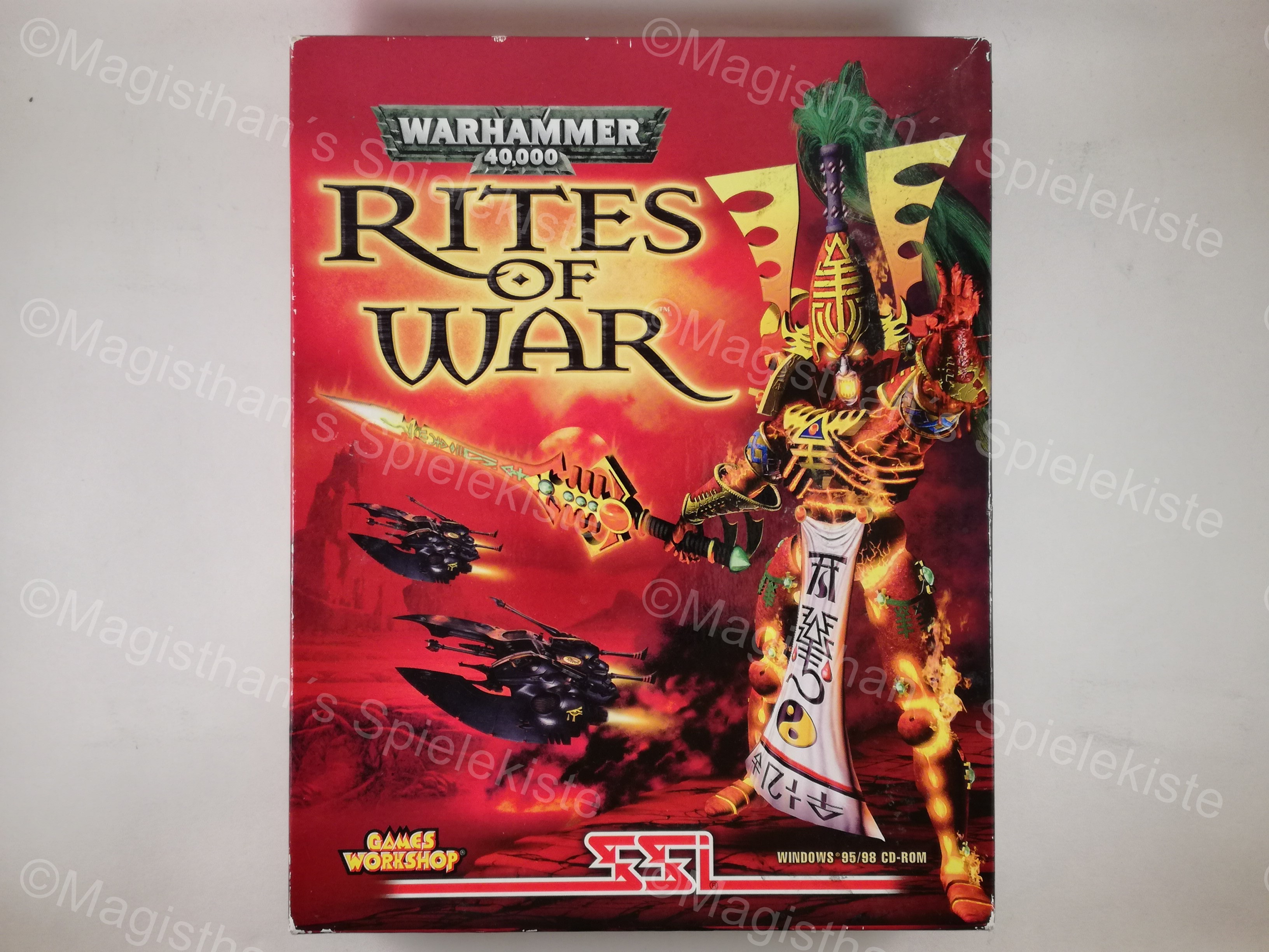 Warhammer_Rites_of_War1.jpg