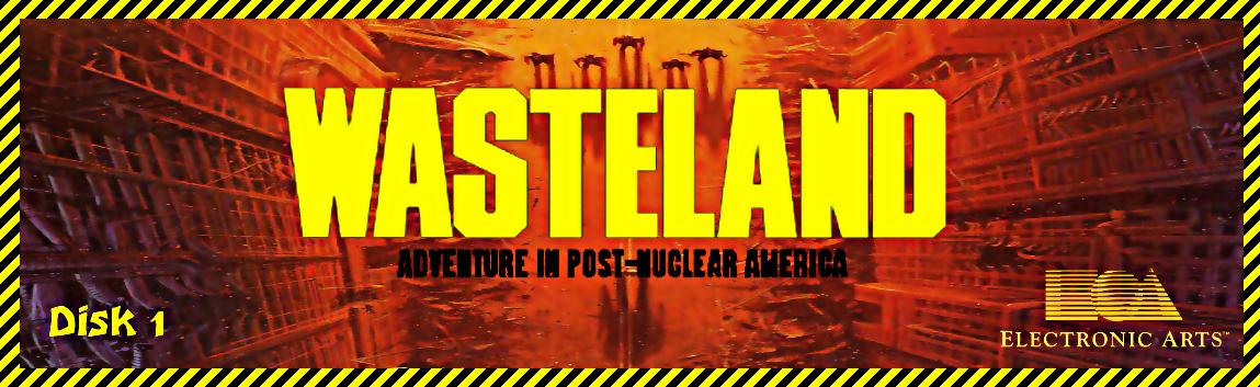 Wasteland_Disk1.png