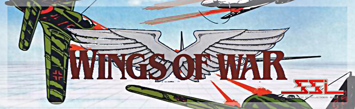 Wings_of_War.png