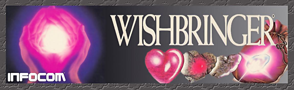 Wishbringer.png