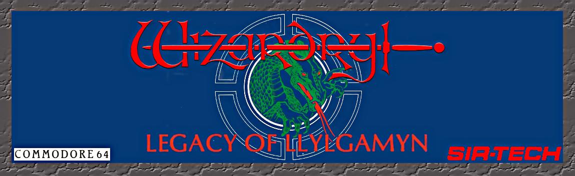 Wizardry_Legacy_of_Llylgamyn.png