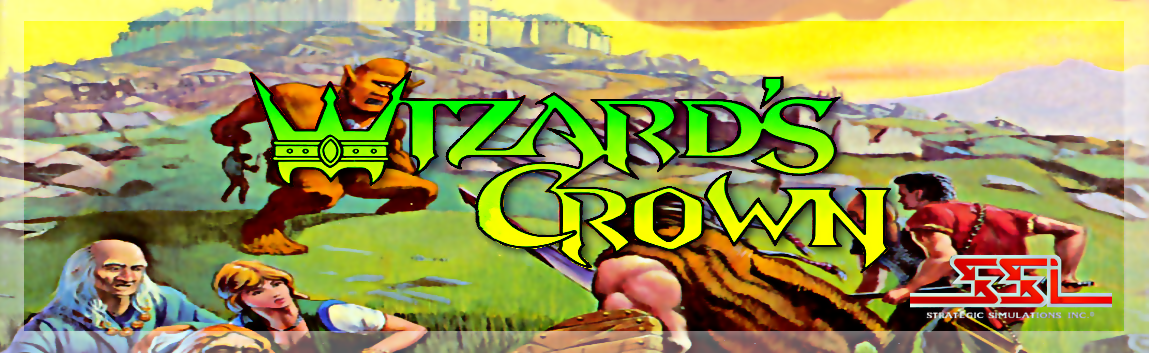 Wizards_Crown.png