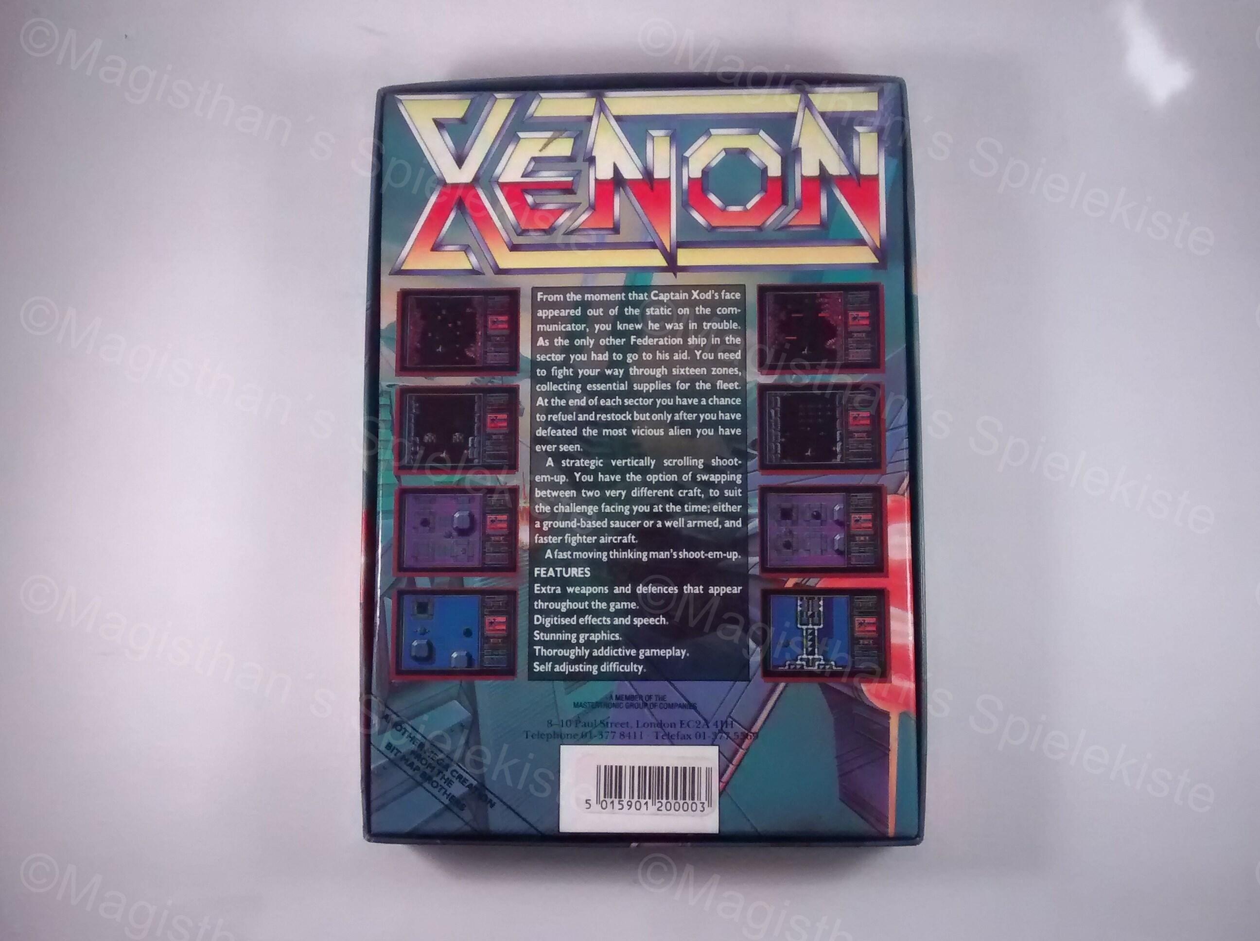 Xenon11_back.jpg
