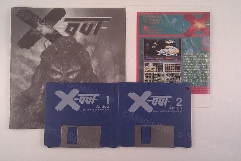 Xout2b.jpg