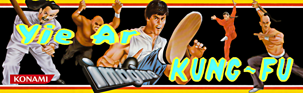 Yie_Ar_Kung_Fu.png