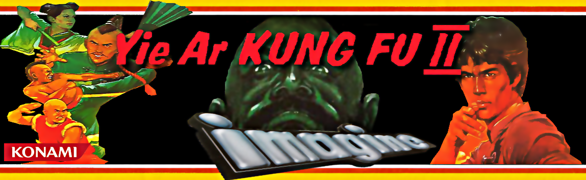 Yie_Ar_Kung_Fu_2.png