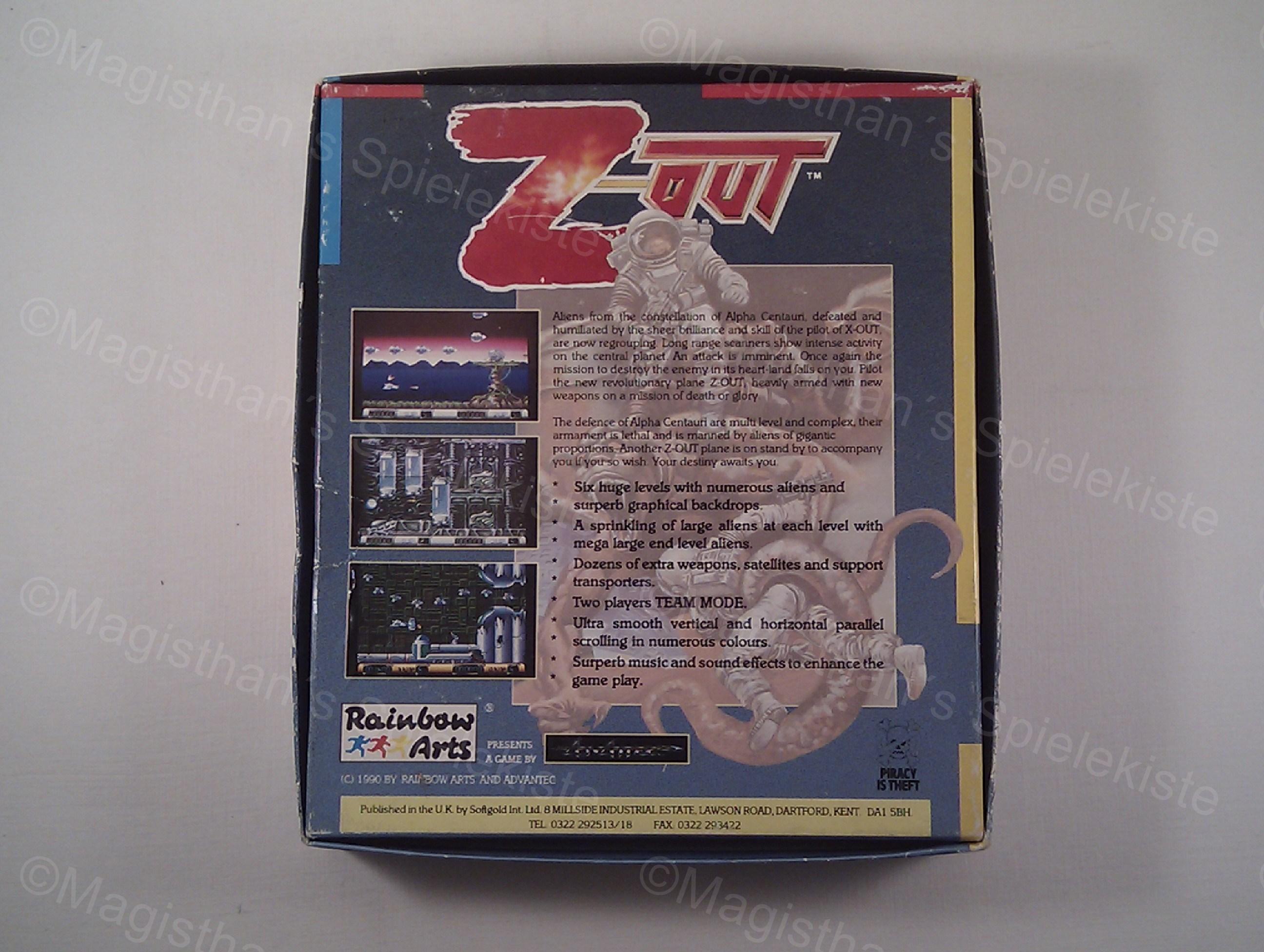 Z-Out1back.jpg