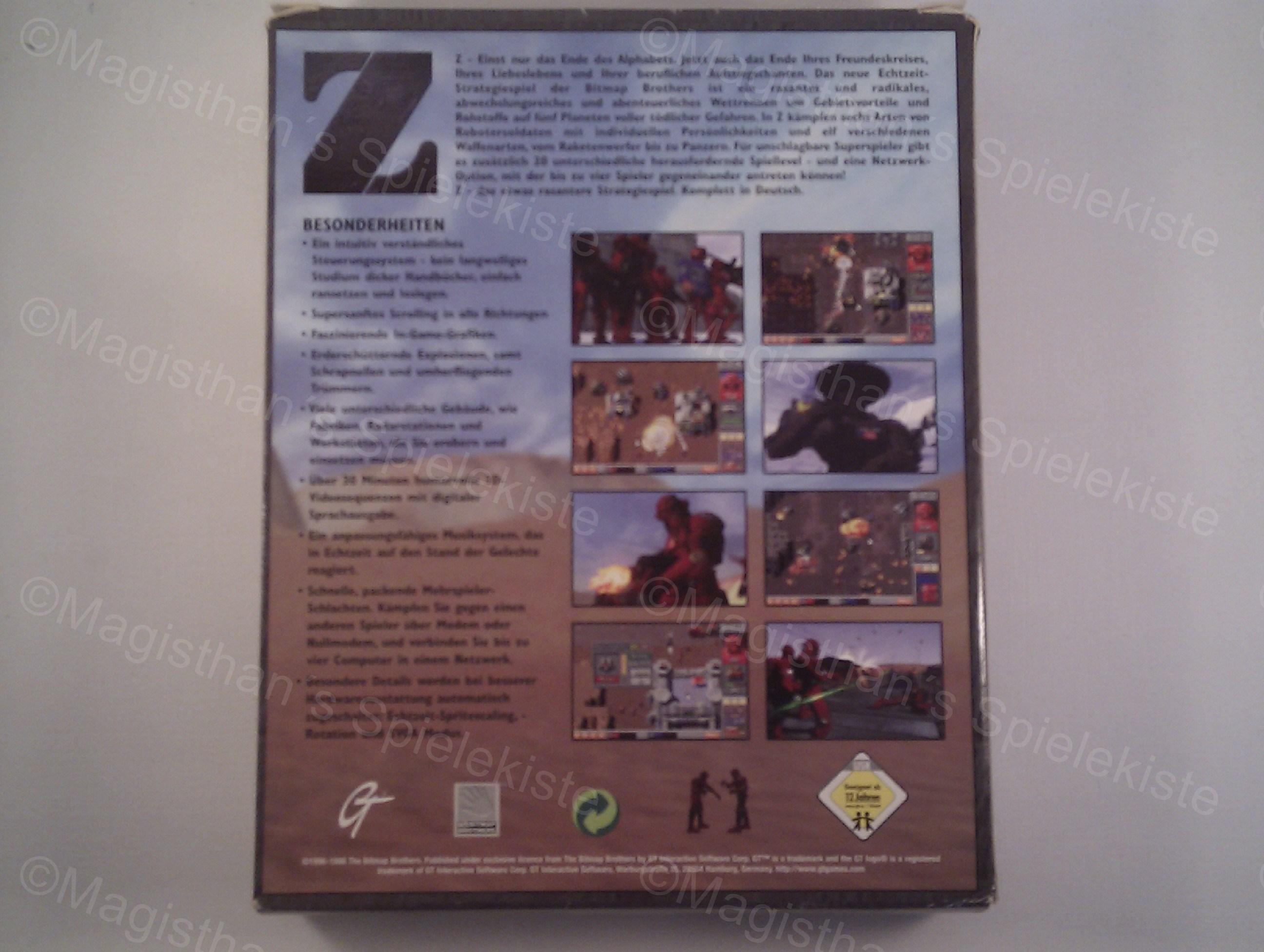 Z1back.jpg