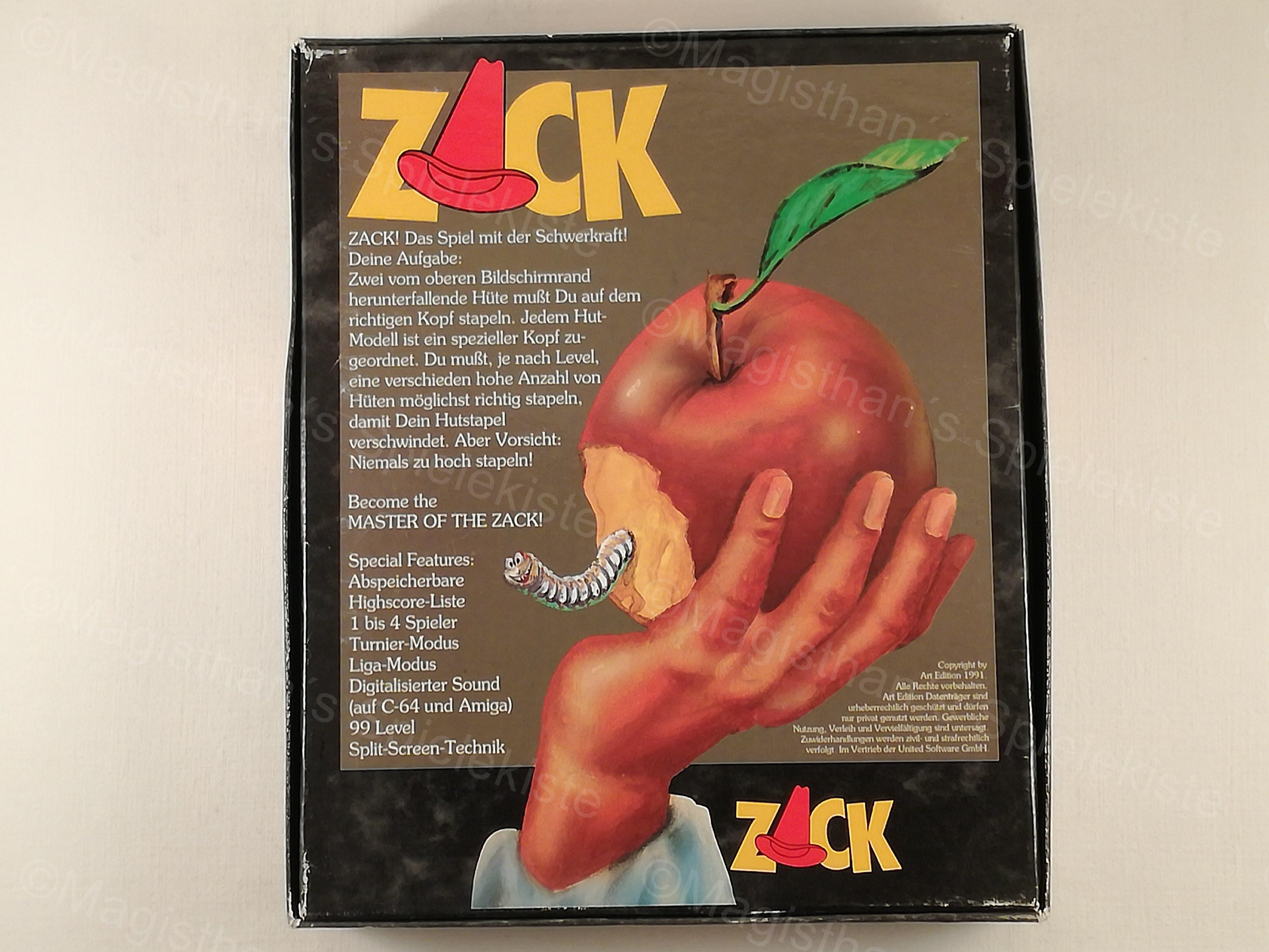 ZackAmiga1_back.jpg