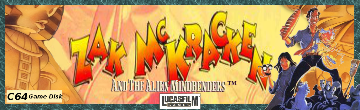ZakMcKracken_GameDisk.png