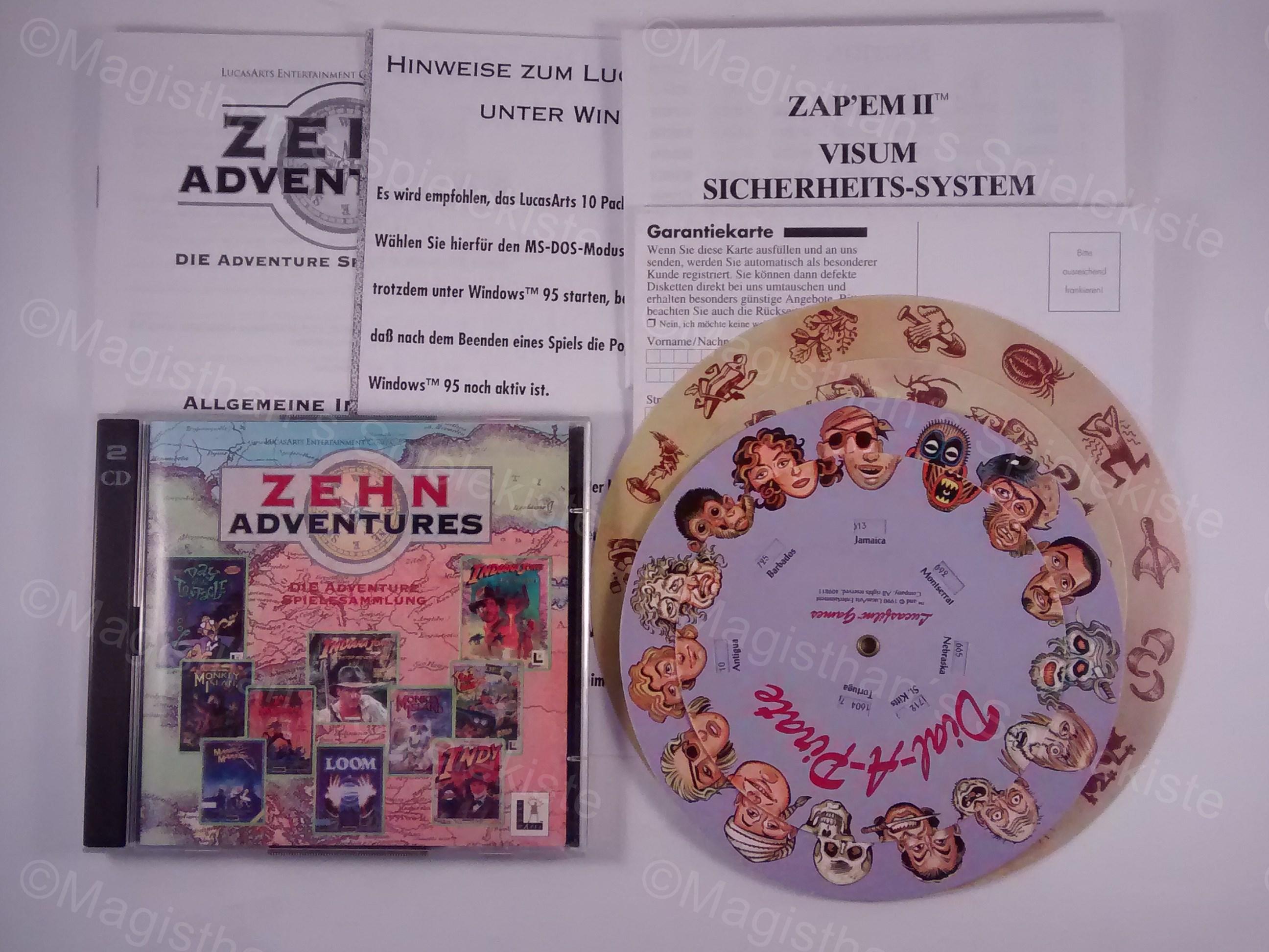 ZehnAdventures2.jpg