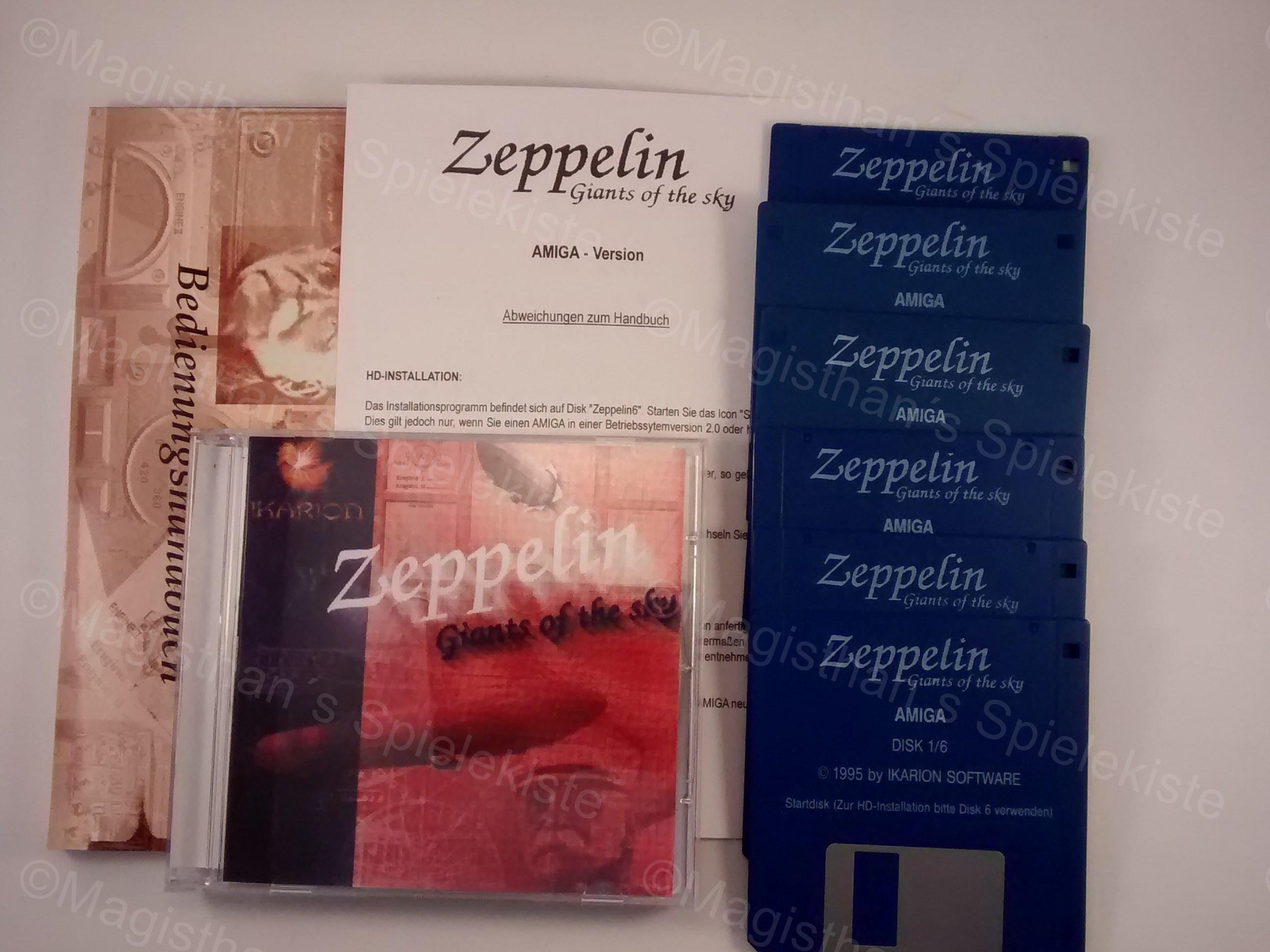 ZeppelinLimited2.jpg