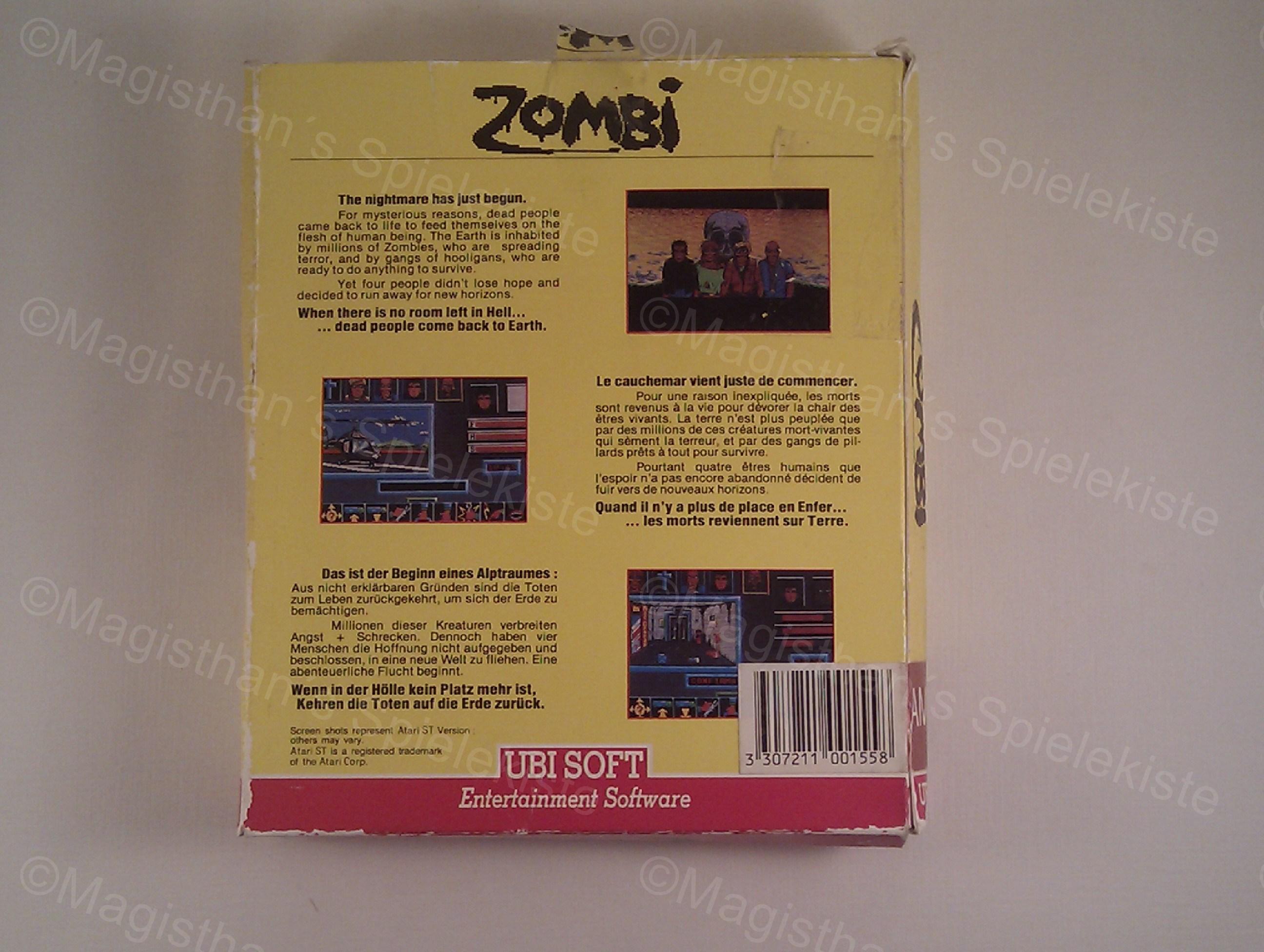 Zombi1back.jpg