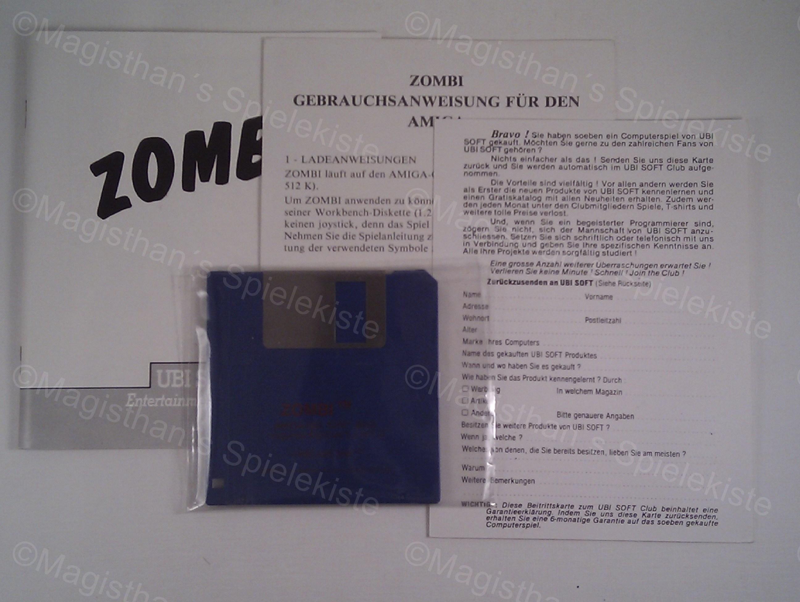 Zombi2.jpg