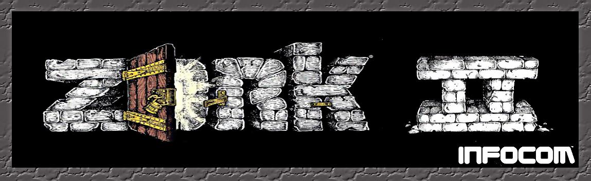 Zork2.png