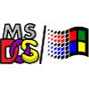 MS-DOS und PC