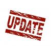 Updates Spiele/Games